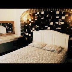 Отель Spot inn Traku Литва, Вильнюс - отзывы, цены и фото номеров - забронировать отель Spot inn Traku онлайн комната для гостей фото 2