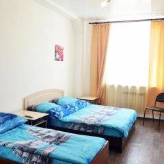 Гранд-Отель 2* Стандартный номер с двуспальной кроватью фото 7