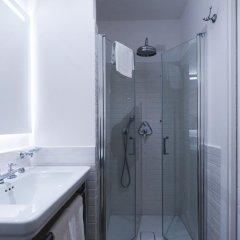 Отель Amalfi Luxury House 2* Стандартный номер с различными типами кроватей фото 16