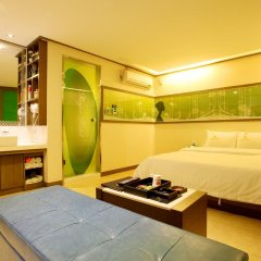 Major Hotel комната для гостей фото 4