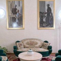 Отель Casa Betania casa per Ferie Италия, Флоренция - отзывы, цены и фото номеров - забронировать отель Casa Betania casa per Ferie онлайн интерьер отеля фото 2
