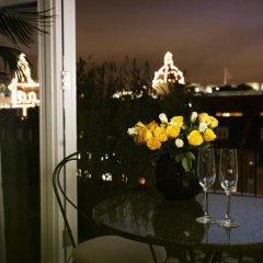Отель Claverley Court Apartments Великобритания, Лондон - отзывы, цены и фото номеров - забронировать отель Claverley Court Apartments онлайн питание фото 2