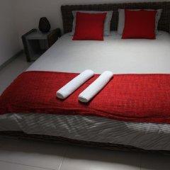 Отель AmaranteLoft комната для гостей фото 4