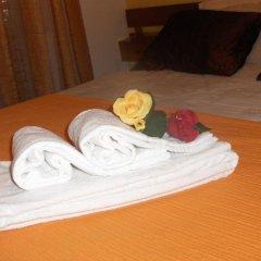 Отель São Roque 5179/AL 2* Стандартный номер с двуспальной кроватью фото 2