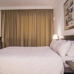 La Perle Boutique Hotel Израиль, Иерусалим - отзывы, цены и фото номеров - забронировать отель La Perle Boutique Hotel онлайн комната для гостей фото 4