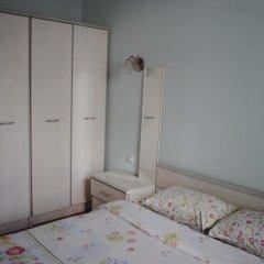 Отель Viparenda.minsk Минск комната для гостей фото 3
