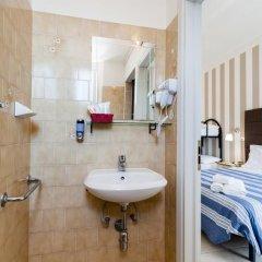 Hotel Costazzurra 3* Стандартный номер фото 25