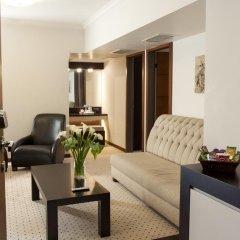 Blanca Hotel спа