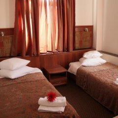 Апартаменты на Малом Каретном Номер категории Эконом фото 6