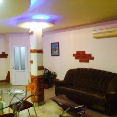 Отель Getar комната для гостей