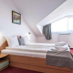 Hotel Iceberg Bansko комната для гостей фото 4