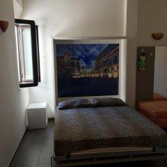 Отель Appartamento Pagano Лечче интерьер отеля фото 2