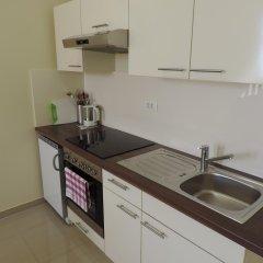 Апартаменты Apartments Villa Pjer в номере фото 2