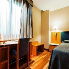 Hotel Villacarlos 3* Стандартный номер с различными типами кроватей фото 5