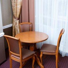 Отель Екатеринодар 3* Люкс фото 4