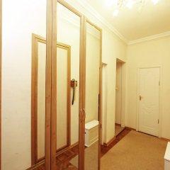 Апартаменты Apart Lux Чистые Пруды интерьер отеля фото 3