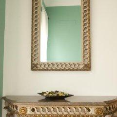 Хостел Ericeira Chill Hill Hostel & Private Rooms Стандартный номер с различными типами кроватей фото 15