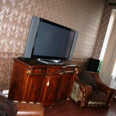 Отель Comfy Riga - Apartment St. Peter's Church Латвия, Рига - отзывы, цены и фото номеров - забронировать отель Comfy Riga - Apartment St. Peter's Church онлайн удобства в номере