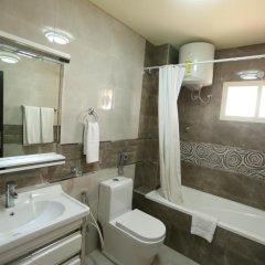 Panorama Bur Dubai Hotel 2* Стандартный номер с различными типами кроватей фото 3