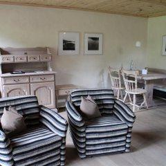 Hotel Arc En Ciel 4* Апартаменты с различными типами кроватей фото 4