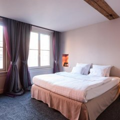 Hotel Diamonds and Pearls 2* Люкс с различными типами кроватей