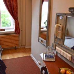 Отель Långholmen Hotell Швеция, Стокгольм - отзывы, цены и фото номеров - забронировать отель Långholmen Hotell онлайн детские мероприятия