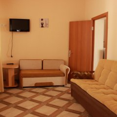 Sofiya Mini Hotel комната для гостей фото 5