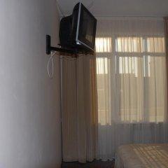 Аллес Отель удобства в номере
