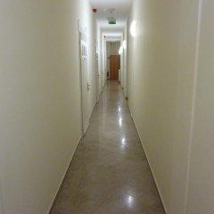 Апартаменты Guest Rest Studio Apartments Студия с различными типами кроватей фото 33