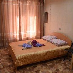 Гостиница Jam Hotel в Иркутске отзывы, цены и фото номеров - забронировать гостиницу Jam Hotel онлайн Иркутск комната для гостей фото 5