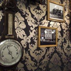 Отель The Horse & Stables Великобритания, Лондон - отзывы, цены и фото номеров - забронировать отель The Horse & Stables онлайн удобства в номере