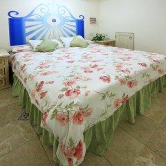 Отель Los Cabos Golf Resort, a VRI resort 3* Полулюкс с различными типами кроватей