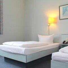 Hotel Atrium комната для гостей