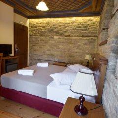 Hotel Kalemi 2 комната для гостей