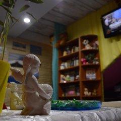 Гостиница Solika Hostel в Иркутске 2 отзыва об отеле, цены и фото номеров - забронировать гостиницу Solika Hostel онлайн Иркутск детские мероприятия