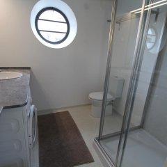 Апартаменты OPO.APT - Art Deco Apartments in Oporto's Center ванная фото 2