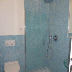 Отель Santa Marina ванная фото 2