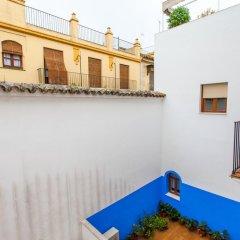 Отель Casa Singular Испания, Херес-де-ла-Фронтера - отзывы, цены и фото номеров - забронировать отель Casa Singular онлайн фото 2