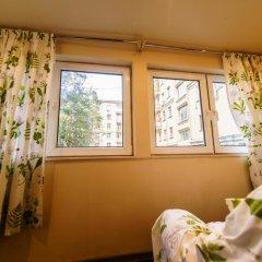 Гостиница Меблированные комнаты Круассан и Кофейня Номер категории Эконом фото 6