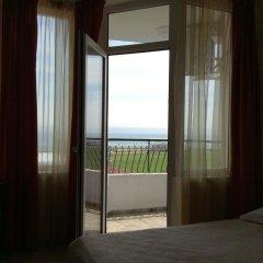 Отель Sunny Island Obzor Болгария, Аврен - отзывы, цены и фото номеров - забронировать отель Sunny Island Obzor онлайн комната для гостей фото 5