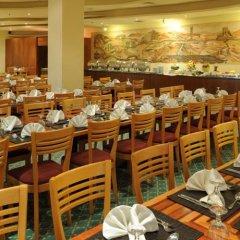Отель Kings Way Inn Petra Иордания, Вади-Муса - отзывы, цены и фото номеров - забронировать отель Kings Way Inn Petra онлайн помещение для мероприятий фото 2