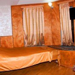 База Отдыха Резорт MJA Улучшенный номер с 2 отдельными кроватями фото 2