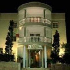 Отель Sovrano Италия, Альберобелло - отзывы, цены и фото номеров - забронировать отель Sovrano онлайн спортивное сооружение