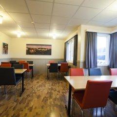 Отель Lisebergsbyn Karralund Швеция, Гётеборг - отзывы, цены и фото номеров - забронировать отель Lisebergsbyn Karralund онлайн помещение для мероприятий