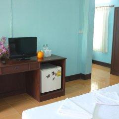 Отель Zam Zam House 3* Апартаменты фото 2
