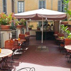 Отель Le Clarisse al Pantheon Италия, Рим - отзывы, цены и фото номеров - забронировать отель Le Clarisse al Pantheon онлайн фото 10