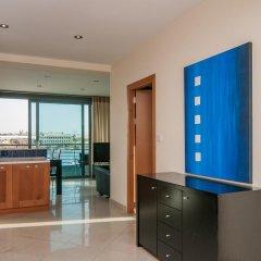 Отель Pebbles Boutique Aparthotel 3* Апартаменты фото 26