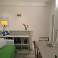 Отель Valerix 2 Апартаменты с различными типами кроватей фото 13