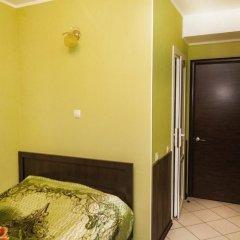Мини-Отель Миллениум в Центре Стандартный номер с двуспальной кроватью фото 8