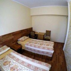 Vayk Hotel and Tourism Center 3* Номер категории Эконом с 2 отдельными кроватями фото 2